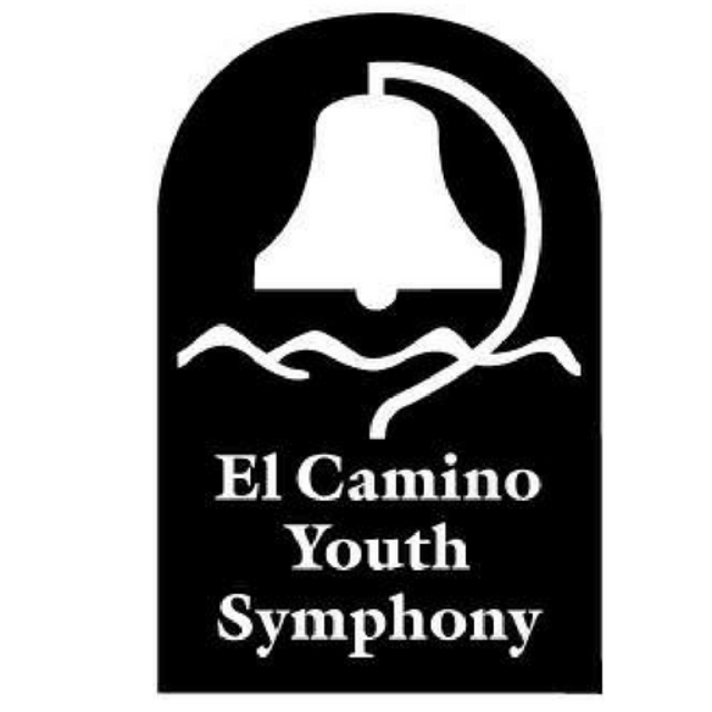El Camino Youth Symphony, Palo Alto, CA - Localwise business profile picture