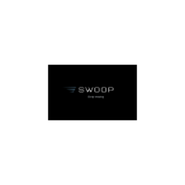 Swoop, San Francisco, CA - Localwise business profile picture