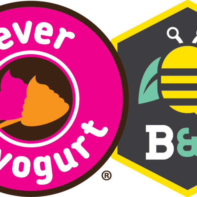 Forever Yogurt/BEE & TEA, Walnut Creek, CA - Localwise business profile picture