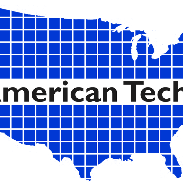 American Tech, Inc, Berkeley, CA - Localwise business profile picture