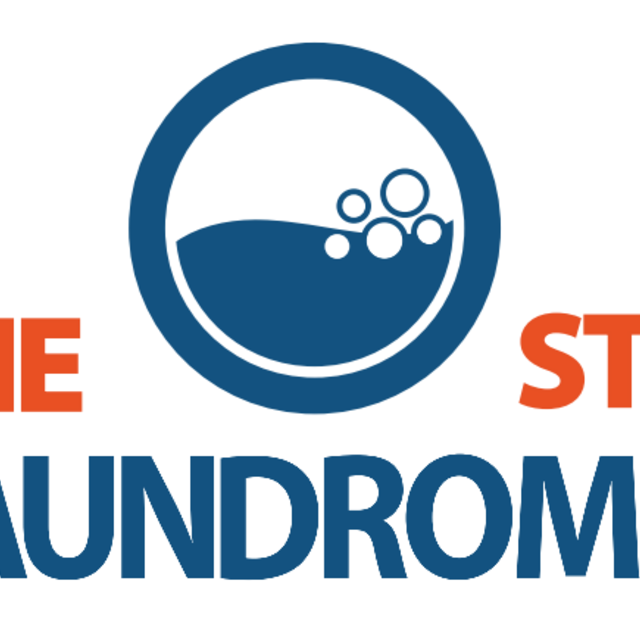 One Stop Laundromat, El Cerrito, CA - Localwise business profile picture