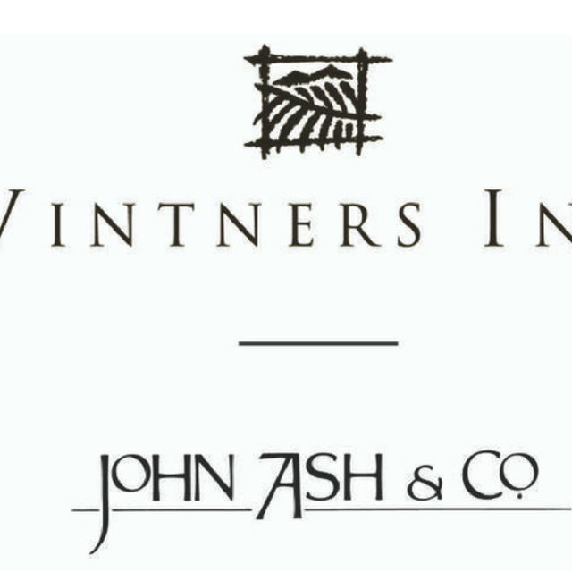 Vintners Inn, Santa Rosa, CA - Localwise business profile picture