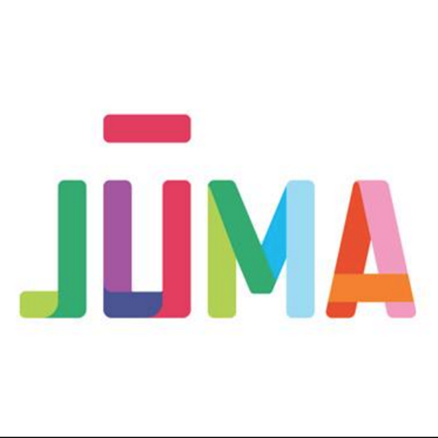 Juma Ventures, San Francisco, CA logo