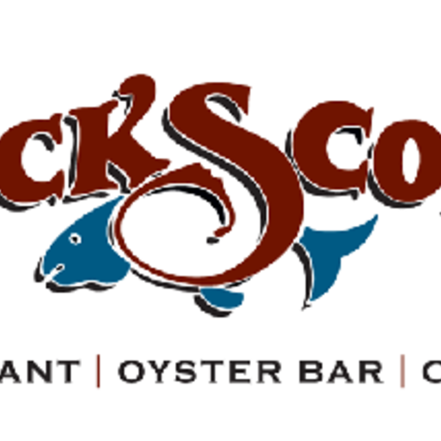Nick's Cove Restaurant | Oyster Bar | Cottages, Petaluma, CA logo