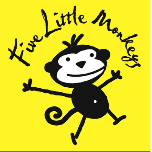 Five Little Monkeys, Berkeley, CA - Localwise business profile picture