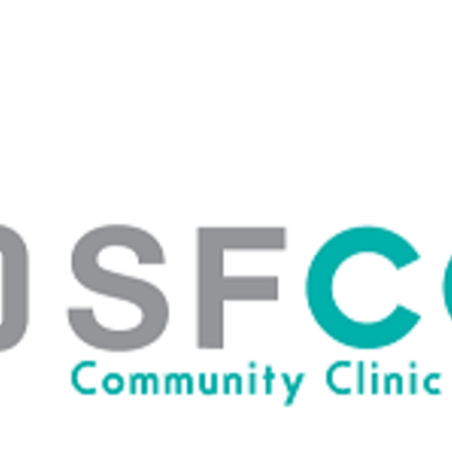 San Francisco Community Clinic Consortium, San Francisco, CA logo