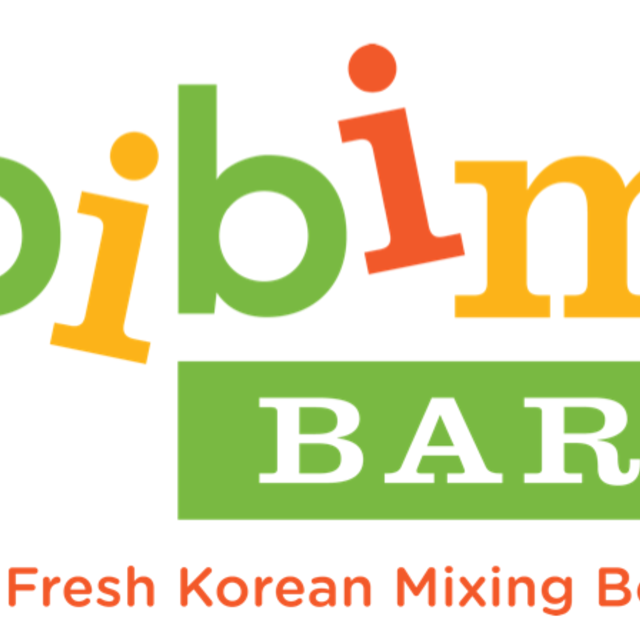 BibimBar, San Francisco, CA - Localwise business profile picture