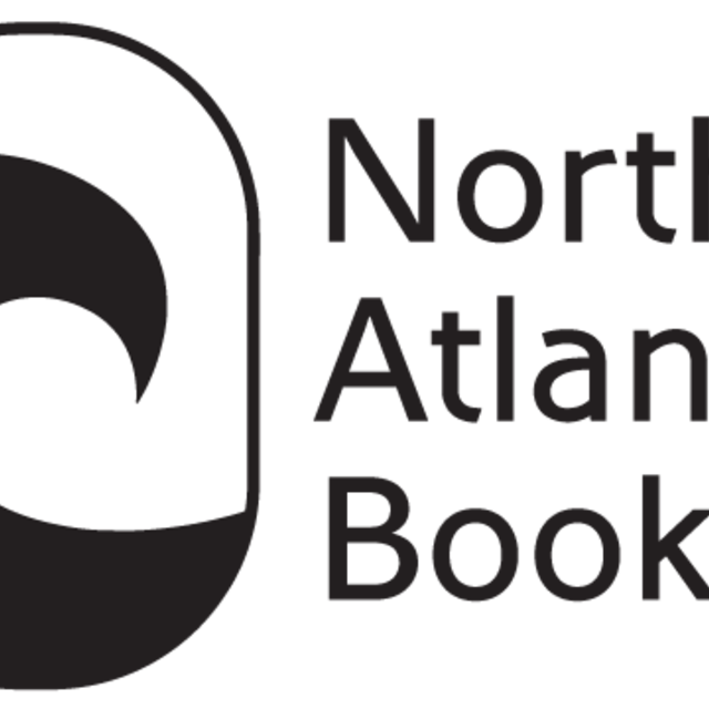 North Atlantic Books, Berkeley, CA logo