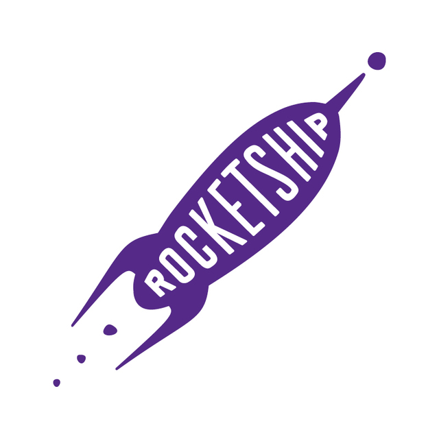Rocketship Education, Redwood City, CA logo