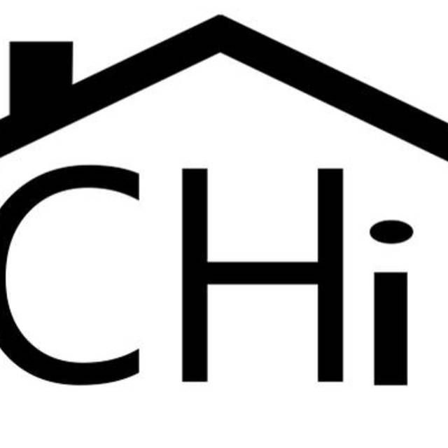 Christina's House Inc, Antioch, CA - Localwise business profile picture