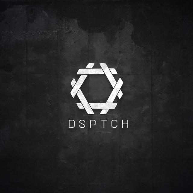 DSPTCH, San Francisco, CA - Localwise business profile picture