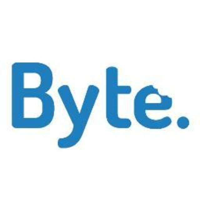 Byte Foods, San Rafael, CA - Localwise business profile picture
