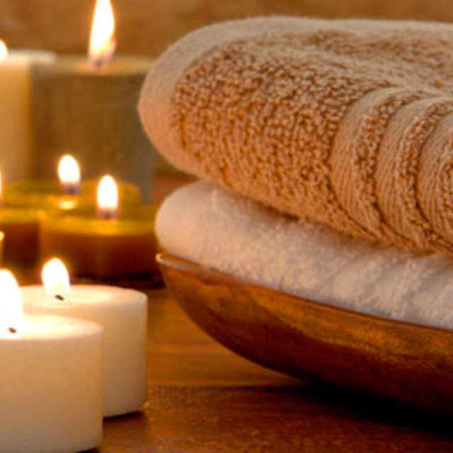 Breathe Day Spa & Boutique, Oakland, CA - Localwise business profile picture