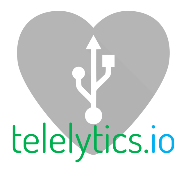 Telelytics, Sunnyvale, CA - Localwise business profile picture