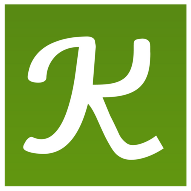 Kinderlime, Santa Clara, CA - Localwise business profile picture