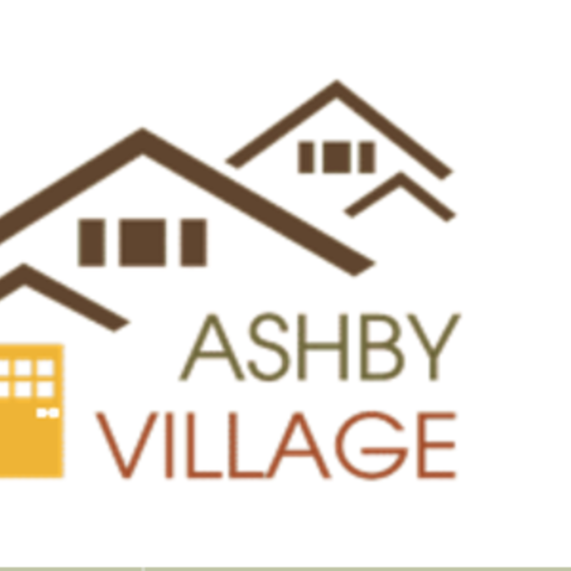 Ashby Village, Berkeley, CA - Localwise business profile picture