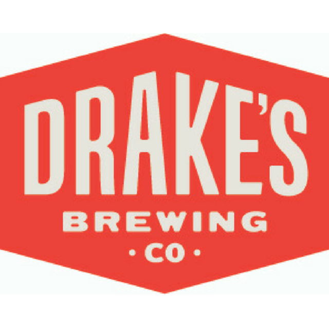 Drake's Brewing Company, San Leandro, CA - Localwise business profile picture