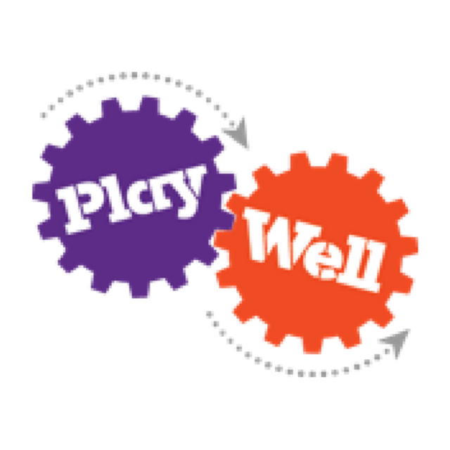 Play-Well TEKnologies, San Anselmo, CA - Localwise business profile picture