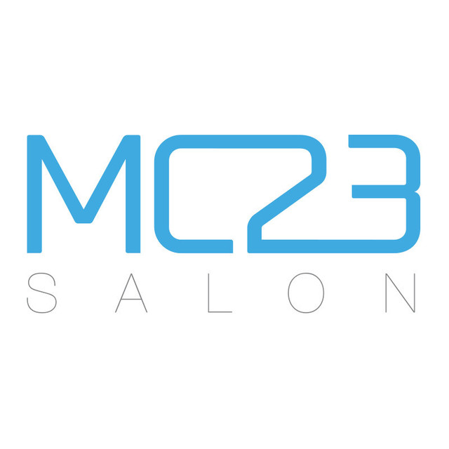 MC23 Salon, Ross, CA - Localwise business profile picture