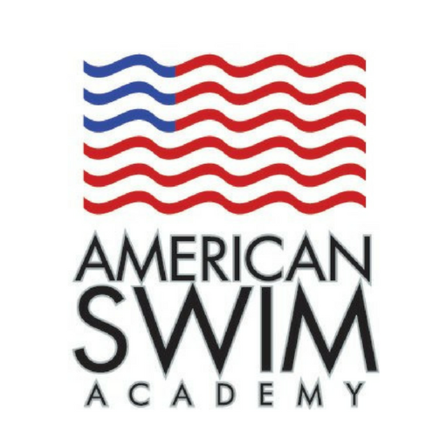 American Swim Academy, Dublin, CA - Localwise business profile picture