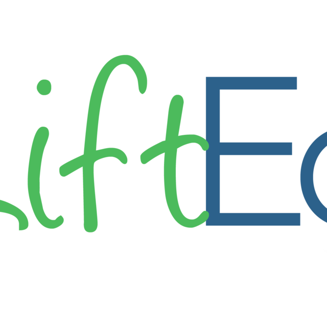 LiftEd, Oakland, CA - Localwise business profile picture