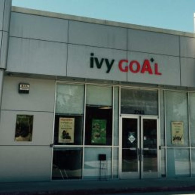 Ivy Goal Education, San Mateo, CA - Localwise business profile picture
