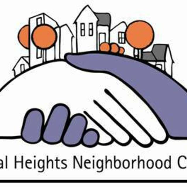 Bernal Heights Neighborhood Center, San Francisco, CA - Localwise business profile picture