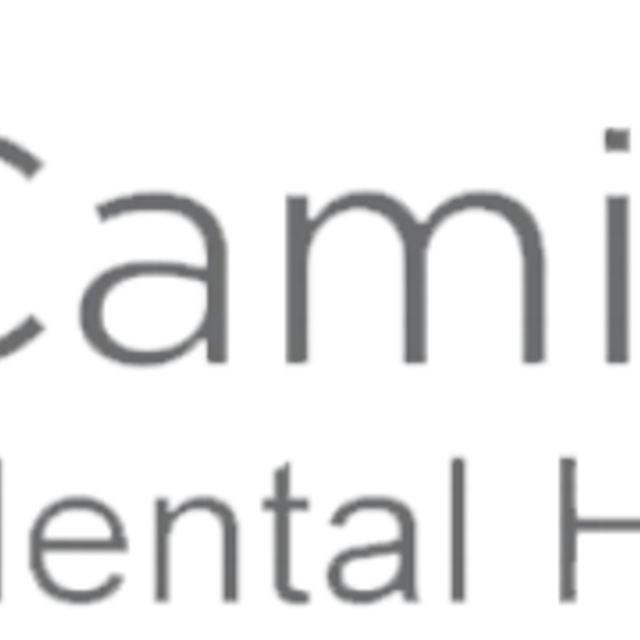 Caminar Jobs Plus, San Francisco, CA logo