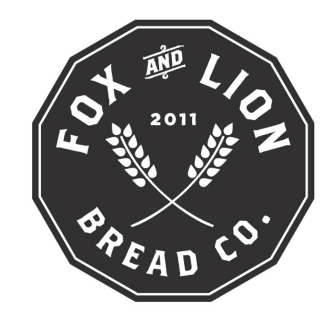 Fox and Lion Bread, San Francisco, CA - Localwise business profile picture