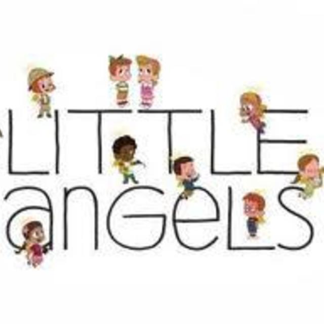 Little Angels, Santa Clara, CA - Localwise business profile picture