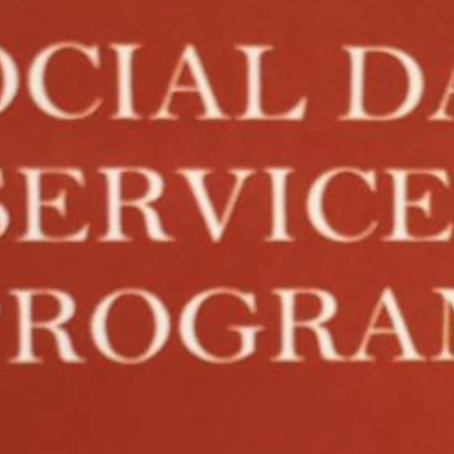Social Day Services Program, San Leandro, CA - Localwise business profile picture