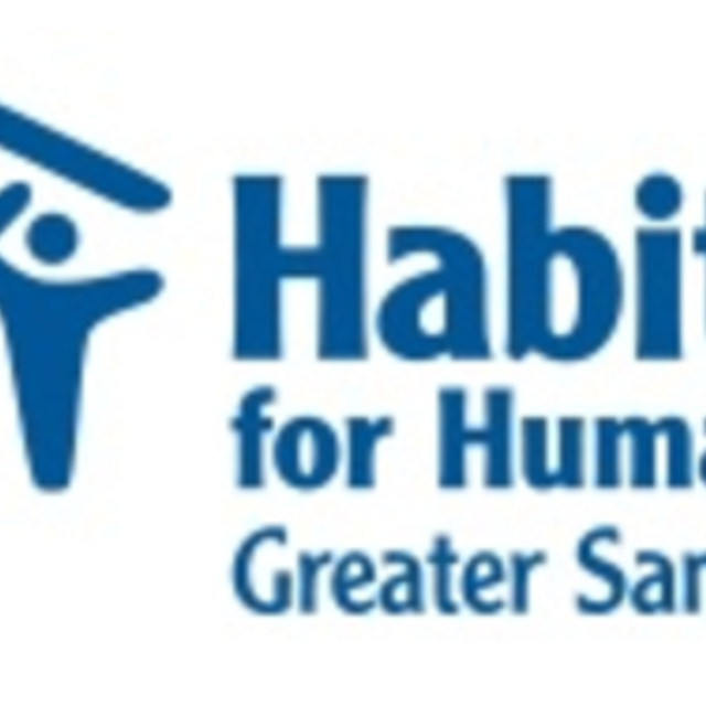 Habitat For Humanity Greater San Francisco, San Carlos, CA - Localwise business profile picture