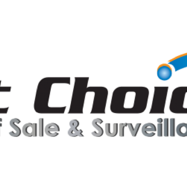 1st Choice POS & Surveillance Inc, Dublin, CA - Localwise business profile picture