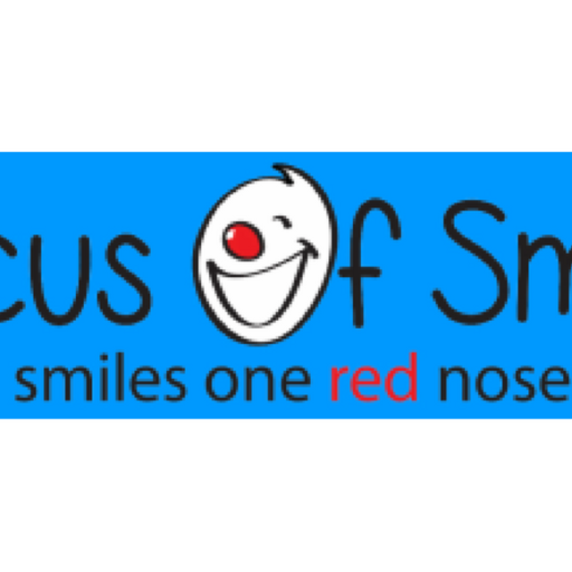 Circus of Smiles, Oakland, CA - Localwise business profile picture