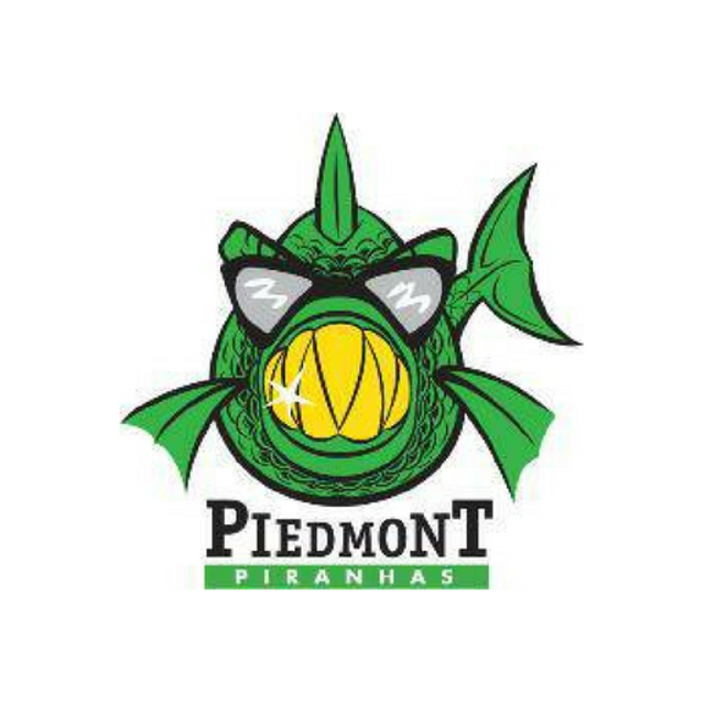 Piedmont Swim Team, Oakland, CA - Localwise business profile picture