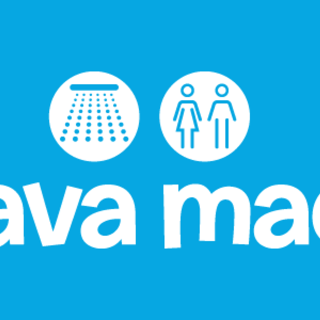 Lava Mae, San Francisco, CA - Localwise business profile picture