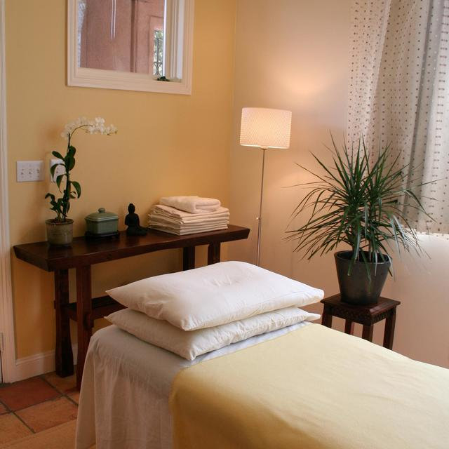 Tao to Wellness, Berkeley, CA - Localwise business profile picture