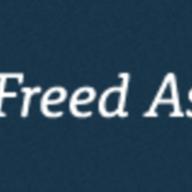 Freed Associates, Oakland, CA - Localwise business profile picture