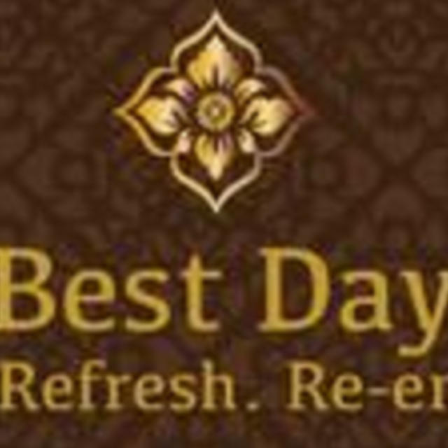 The Best Day Spa, Santa Rosa, CA - Localwise business profile picture