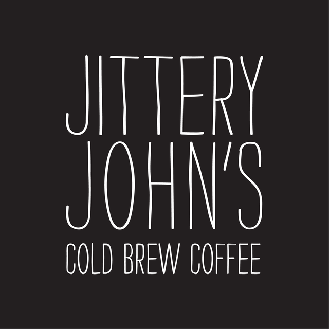 Jittery John's, Berkeley, CA - Localwise business profile picture