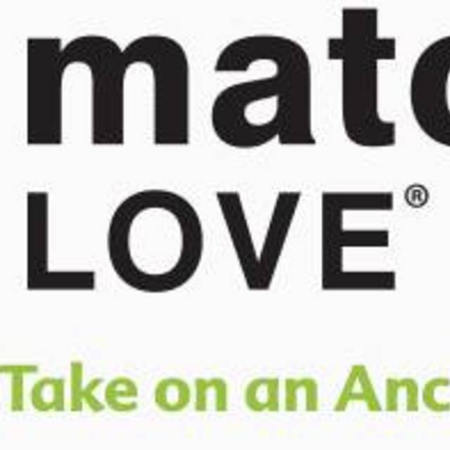 Matcha LOVE, San Jose, CA - Localwise business profile picture