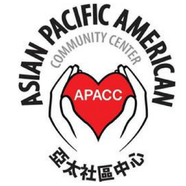 Asian Pacific American Community Center, San Francisco, CA - Localwise business profile picture