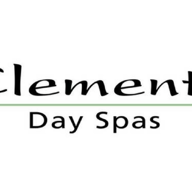 Elements on the Plaza, Healdsburg, CA - Localwise business profile picture