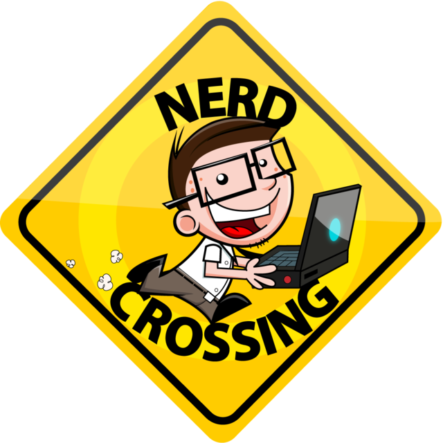 Nerd Crossing, El Sobrante, CA - Localwise business profile picture