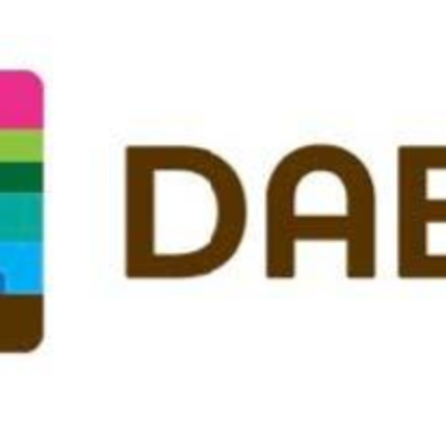 DABS INC, Pinole, CA - Localwise business profile picture