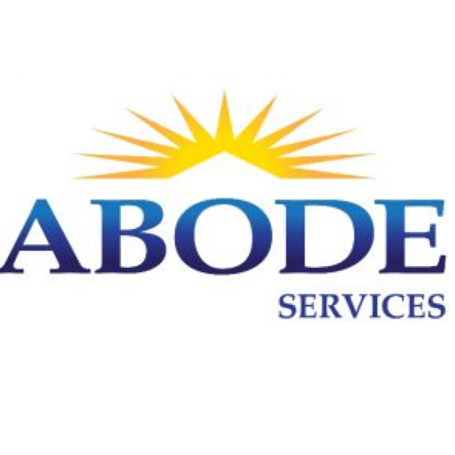 Abode Services, San Mateo, CA - Localwise business profile picture