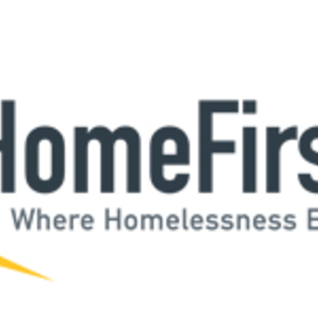 HomeFirst, Milpitas, CA - Localwise business profile picture