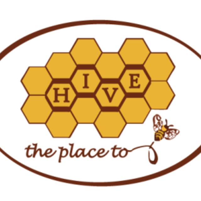 Hive Cafe, Oakland, CA - Localwise business profile picture