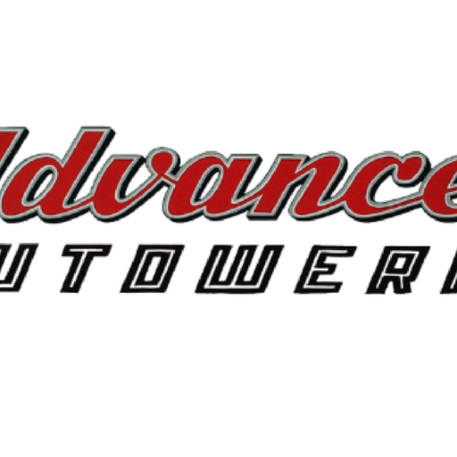 Advanced Autowerks, San Francisco, CA logo