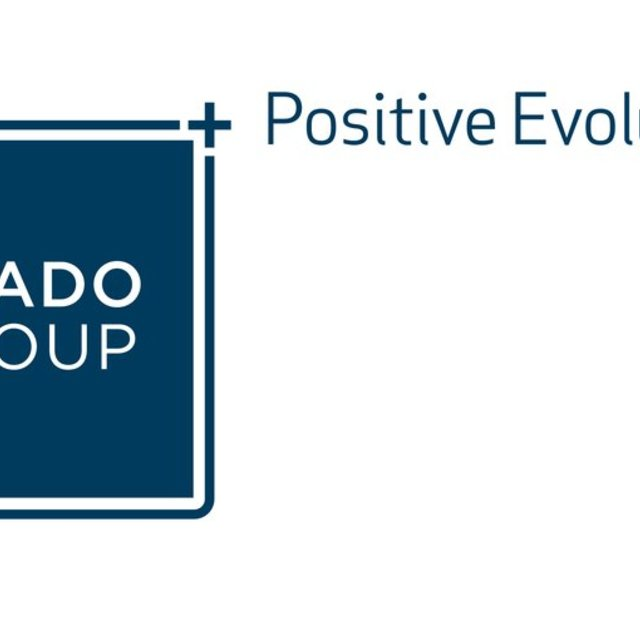 Prado Group, San Francisco, CA logo